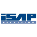 logo isap_packaging_spa