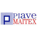logo piavemaitex_spa